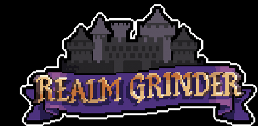 realm grinder guide