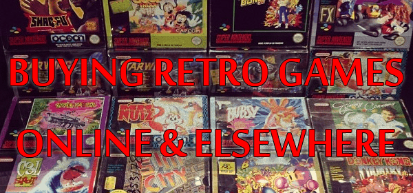 Get PDF Collecting and Buying Vintage Video Games