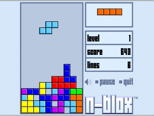nblox mode classic nblox game