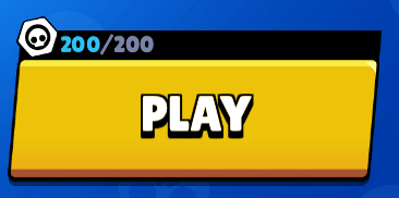 new maximum tokens amount is 200 from 100